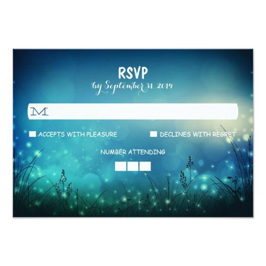 night_lights_rustic_wedding_invitations_rsvp_cards